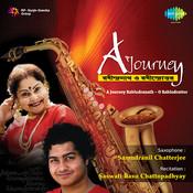 A Journey Rabindranath O Rabindrattor Songs