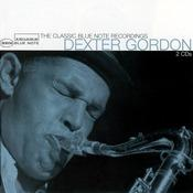 The Classic Blue Note Recordings Songs