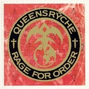 Rage For Order (Remastered) [Expanded Edition] Songs