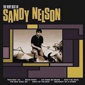 The Very Best Of Sandy Nelson Songs