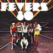 The Fevers 80 Songs
