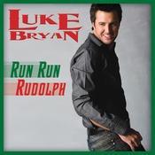 Run Run Rudolph Songs