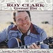 Roy Clark's Greatest Songs