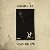 Follow the Star Songs