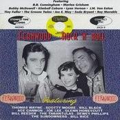 Fernwood Rock 'N' Roll Songs