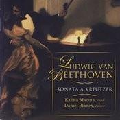 Sonata A Kreutzer Songs