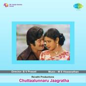 Chuttaalunnaru Jaagratha Songs