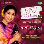 asha bhosle bengali film songs mp3 free download