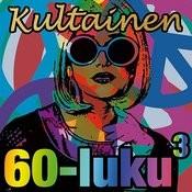 Kultainen 60-luku 3 Songs