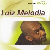 Bis: Luiz Melodia Songs