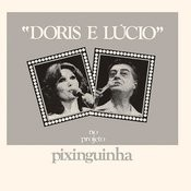 Doris Lucio No Projeto Pixinguinha Songs