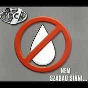 Nem Szabad Sirni Songs