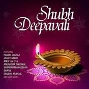 Shubh Deepavali Songs