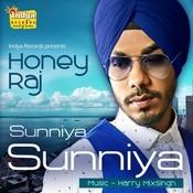 Sunniya Songs