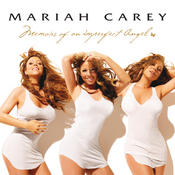 Memoirs of an imperfect Angel (International Version) Songs