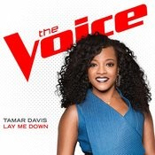 Lay Me Down (The Voice Performance) Songs