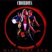 Midnight Sun Songs