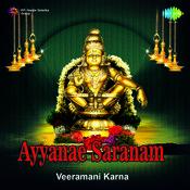 Ayyanae Saranam New Recording Songs