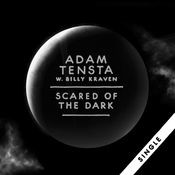 Scared Of The Dark (with Billy Kraven) Songs