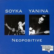 Neopositive Songs