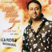 Sardari mp3 song download pehla pehla pyar sardari punjabi song.