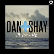 19 You + Me Songs