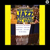 Newport Jazz Festival All Stars Songs