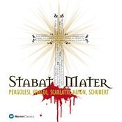Stabat Mater Songs