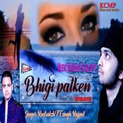 bheegi palken mp3 songs free download