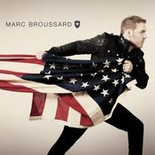 Marc Broussard Songs