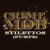Stilettos [Pumps] [L.E.X. High Heels Mix] (Remix DMD Single) Songs