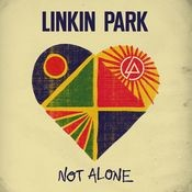 Not Alone Songs