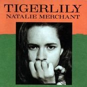 Tigerlily Songs