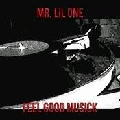 Feel Good Musick Songs