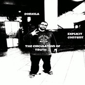 The Circulation Of Truth Songs