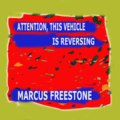 Attention This Vehicle Is Reversing Songs