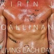 Living Each Day Songs