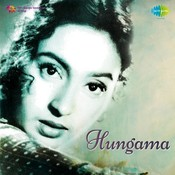 Hungama Songs