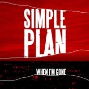 When I'm Gone (International) Songs