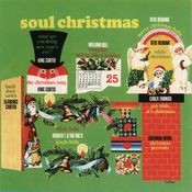 Soul Christmas Songs