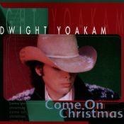Come On Christmas Songs
