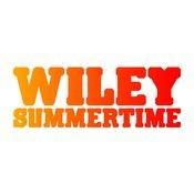 Summertime (iTUNES DMD) Songs
