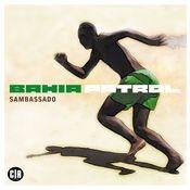 Sambassado Songs
