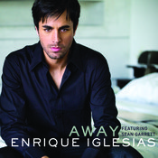 Away (Dave Audé Club Remix International) Songs