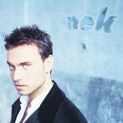 Nek Songs