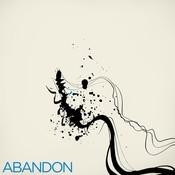 Abandon Songs
