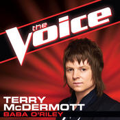 Baba O'riley (The Voice Performance) Songs