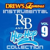 Drew's Famous Instrumental R&B And Hip-Hop Collection Vol. 9 Songs