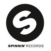 Falling For You (feat. Amanda Wilson) (Bingo Players Remixes) Songs