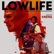 Lowlife (Original Motion Picture Soundtrack) Songs